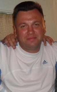 Павел Дружинин, 16 сентября 1974, Медвежьегорск, id42459782