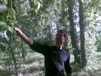 Виктор Шалбецкий, 10 мая 1986, Улан-Удэ, id59478992