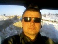 Владимир Ильин, 2 ноября 1964, Новосибирск, id67230700