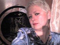 Оксана Костенко, 15 октября 1970, Волгоград, id69224752