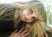 Алина Ковальчук, 7 августа 1987, Одесса, id76724836