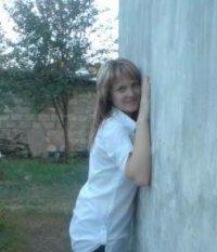 Екатерина Лазунина, 17 августа , Тамбов, id94059659
