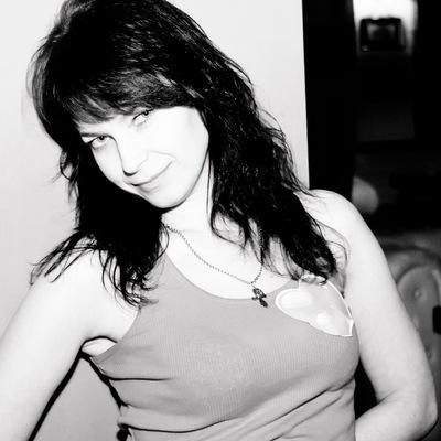 Елена Суровцева, 18 октября 1973, Пермь, id119771577