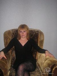 Анастасия Садовская, 27 марта 1999, Барабинск, id111192627