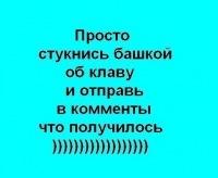 Vladimir Sidorov, Санкт-Петербург, id116284324