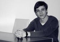 Дмитрий Кузнецов, 14 октября , Самара, id120015389