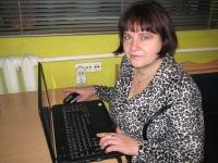 Татьяна Галимурза, 27 августа , Миргород, id123746858