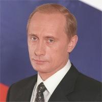 Рома Новиков, 22 июля 1999, Рославль, id136780789