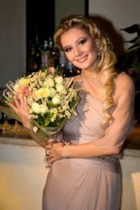 Мария Кожевникова, 14 ноября 1984, Ивано-Франковск, id166499334