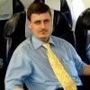 Igor Larin