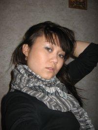 Танюшка Цай, 28 марта 1991, id40606070