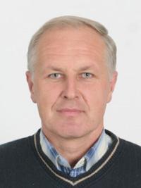 Григорий Рапинчук, Кобрин