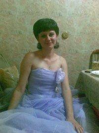 Оксана Баканова, 20 марта , Донецк, id68578668