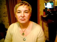 Татьяна Хитровская, 26 апреля 1961, Санкт-Петербург, id77008392