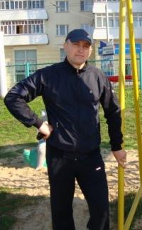 Анатолий Скворцов, 15 июня 1990, Чебоксары, id96521353