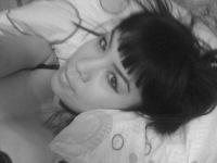 Наиля Джамбулатова, 12 февраля , Тюмень, id118248124