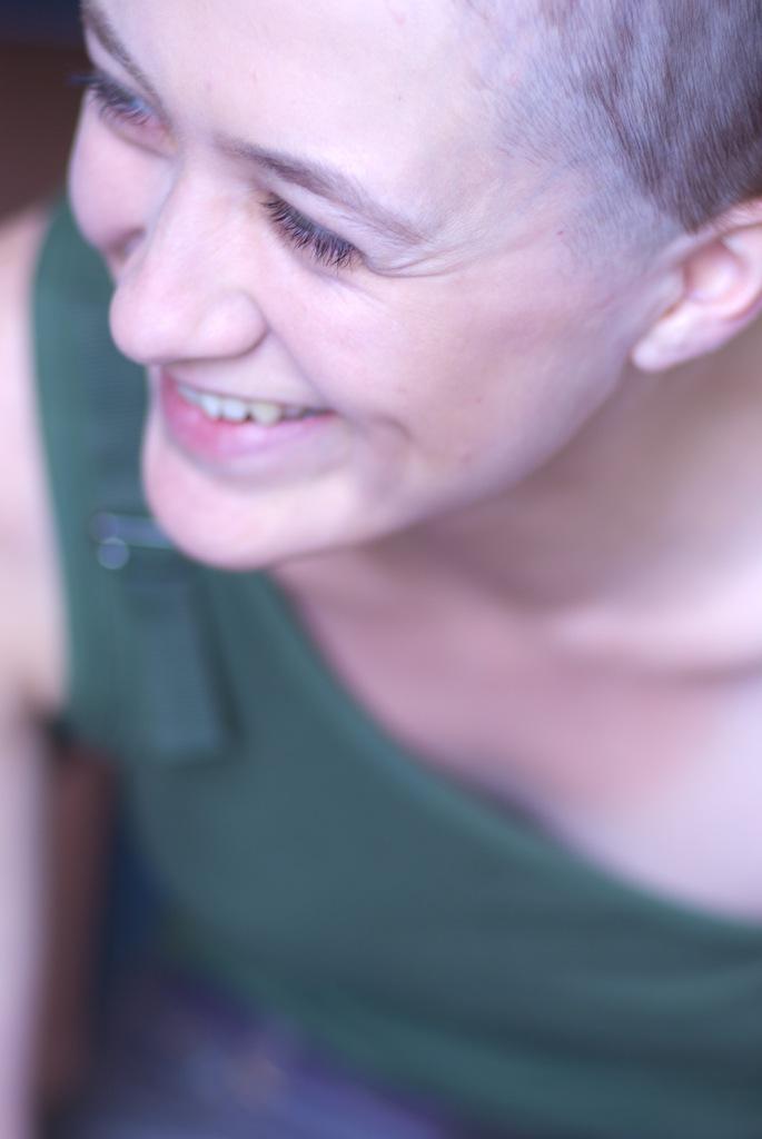 Нина Липская, Минск - фото №7