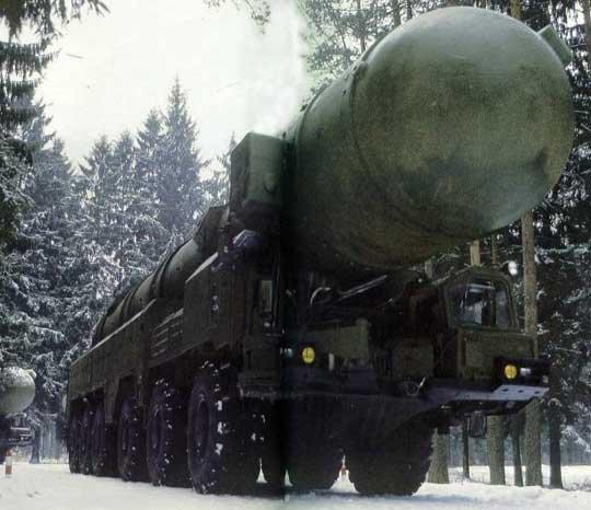 С днем артиллерии открытка