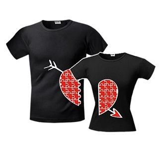 Прикольные футболки :: Для dj В этом разделе...