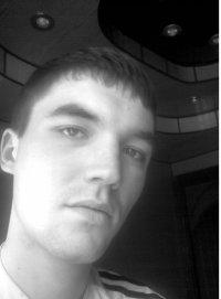 Евгений Щока, 9 апреля 1993, Кривой Рог, id64585944