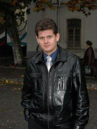 Максим Белов, 14 мая 1981, Севастополь, id65634219