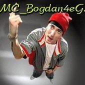 Богдан Коломоец, 27 августа 1995, Донецк, id71433433