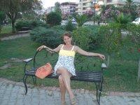 Елена Кубекова, 22 сентября 1975, Набережные Челны, id75506518