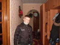 Саша Колодич, 2 февраля 1996, Пинск, id76984363
