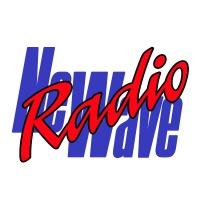 Джингл и фрагмент эфира (Радио New Wave [Владивосток], 1995)