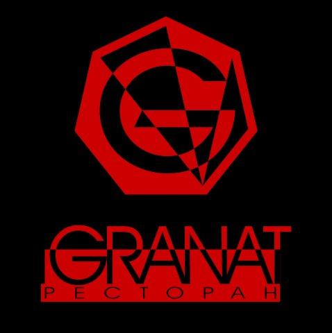 Ресторан Granat, ночной клуб GRAN PRI CLUB