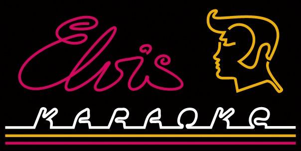 Караоке бар ресторан Elvis, GRAN PRI CLUB