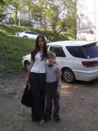 Sergey Ostapchuk, 1 июня , Владивосток, id118386861
