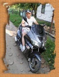 Sergey Kremnev, Нижний Новгород, id129482358