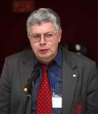 Сергей Немнюгин