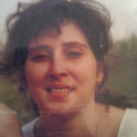 Марина Сосновская, 5 апреля , Москва, id138191496