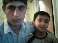 Фаршад Бабаев, 14 июля , Туймазы, id147219540
