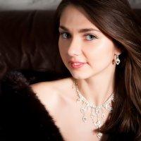 Ирина Тарасова, 20 декабря , Москва, id3472289