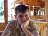 Павел Столбовой, 6 ноября 1983, Астрахань, id53865613