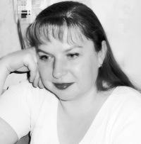 Елена Кузнецова, 14 декабря , Ивантеевка, id56816867