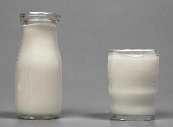 Жми , если ты предпочитаешь молочные продукты и воду, спиртным напиткам!