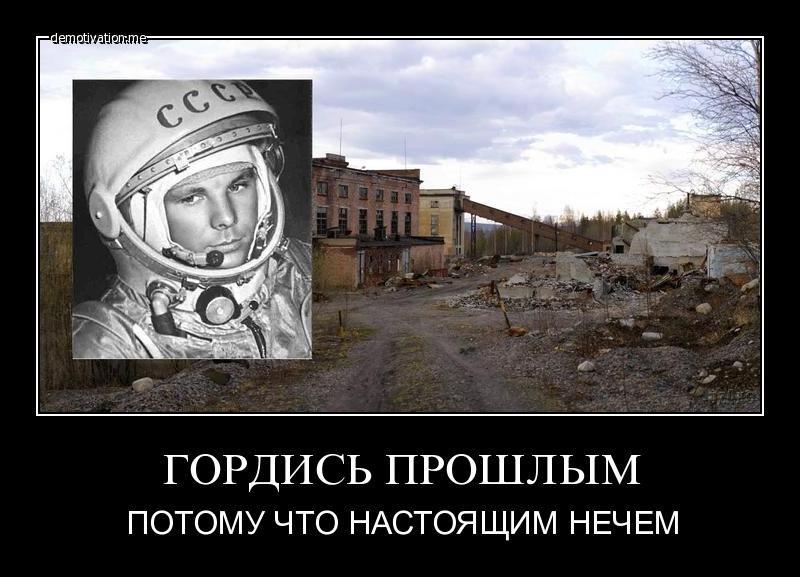 Украина канал онлайн смотреть бесплатно прямой эфир такой час пробьет