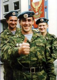 Алексей Котельников, 7 февраля 1998, Бутурлиновка, id145575049