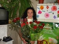 Наташа Сулима, 9 февраля 1985, Днепропетровск, id155950438
