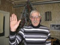Виктор Иванов, 30 марта 1983, Нижний Новгород, id158861437
