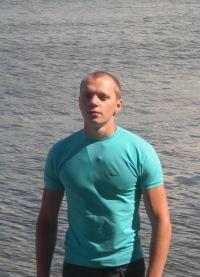 Василий Шарапин