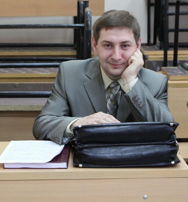 Алексей Орлов, Санкт-Петербург - фото №6
