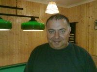 Олег Пасынков, 21 апреля 1989, Ростов-на-Дону, id59760752