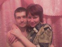 Сергей Волков, 28 сентября 1995, Новосибирск, id64304853