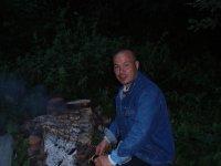 Сергей Соловьёв, 8 января , Архангельск, id67278848