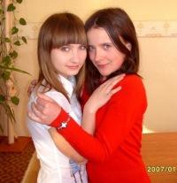 Анастасия Бондарева, 25 ноября , Житомир, id67563309